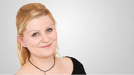 Alina Schlüter